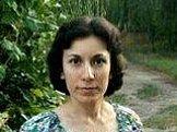 Anna из Еревана знакомится для серьёзных отношений