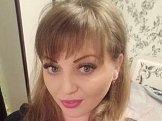 Анита, 33 года