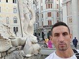 Constantin из Кишинёва знакомится для серьёзных отношений