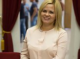 Наталья из Одессы, 38 лет