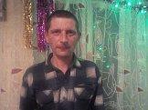 Владимир из Зеленодольска, 35 лет