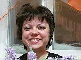 Оксана, 42 года, Белореченск, Россия