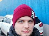 Константин из Санкт-Петербурга, 27 лет