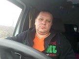 Василий из Тоншаево, 45 лет