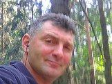 Юрий из Зеленограда, 51 год