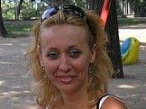 Алина из Харькова, 41 год