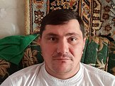 Андрей, 39 лет, Риддер, Казахстан