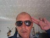 Искандер, 43 года, Уфа, Россия
