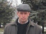 Сергей, 51 год, Вознесенск, Украина