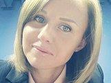 Алёна из Москвы, 35 лет