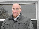 Александр, 65 лет, Поныри, Россия