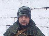 Роман, 40 лет, Москва, Россия