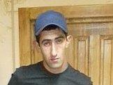 Arman из Еревана знакомится для серьёзных отношений