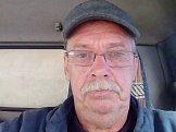Евгений, 61 год, Москва, Россия