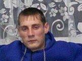 Роман из Богучара, 25 лет