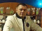 Андрей, 37 лет, Каменец-Подольский, Украина