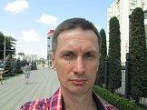 Igor из Тирасполя, 47 лет