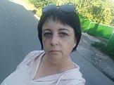 Светлана из Россоши знакомится для серьёзных отношений