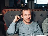 Серёжа, 37 лет, Казань, Россия