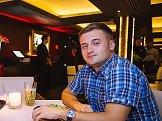 Sadikh из Баку, 33 года