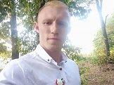 Oleg из Винницы знакомится для серьёзных отношений