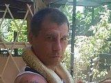 Евгений из Таллина, 43 года
