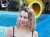 Валерия, 24 года, Новокузнецк, Россия