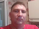 Alexandru из Кишинёва, 34 года