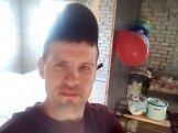 Николай, 35 лет, Челябинск, Россия