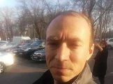 Дмитрий, 46 лет, Одесса, Украина