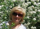 Татьяна из Зеленограда, 55 лет