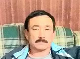 Муса, 56 лет, Алма-Ата, Казахстан