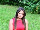 Юлия из Минска, 28 лет