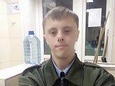 Саша, 18 лет, Кемерово, Россия