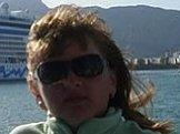 Татьяна из Оренбурга знакомится для серьёзных отношений