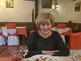 Людмила из Москвы знакомится для дружбы