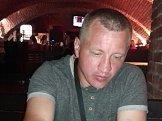 Ростислав из Ужгорода знакомится для серьёзных отношений