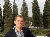 Вячеслав из Краснодара, 38 лет