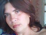 Елена из Волоконовки знакомится для серьёзных отношений