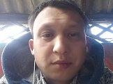 Nazdorovie из Костаная знакомится для серьёзных отношений