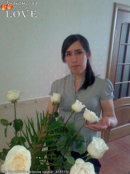Знакомства Онлайн Дагестане