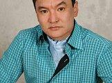 знакомство в серьёзные казахстане