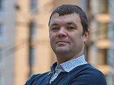 Андрей из Днепропетровска, 34 года