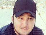 Ереке из города Актау, 28 лет