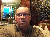 Жаудат, 59 лет, Екатеринбург, Россия