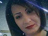 Лилия из Еревана знакомится для серьёзных отношений