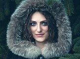 Елена из Минска, 31 год