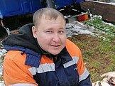 Александр, 30 лет, Тюмень, Россия