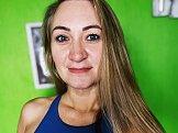 Виктория, 35 лет, Минск, Беларусь