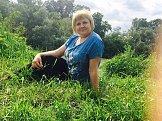 анкету знакомства в славянске-на-кубани солнечный дом